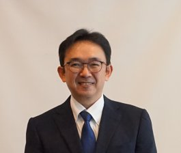 Kazumi Okamoto